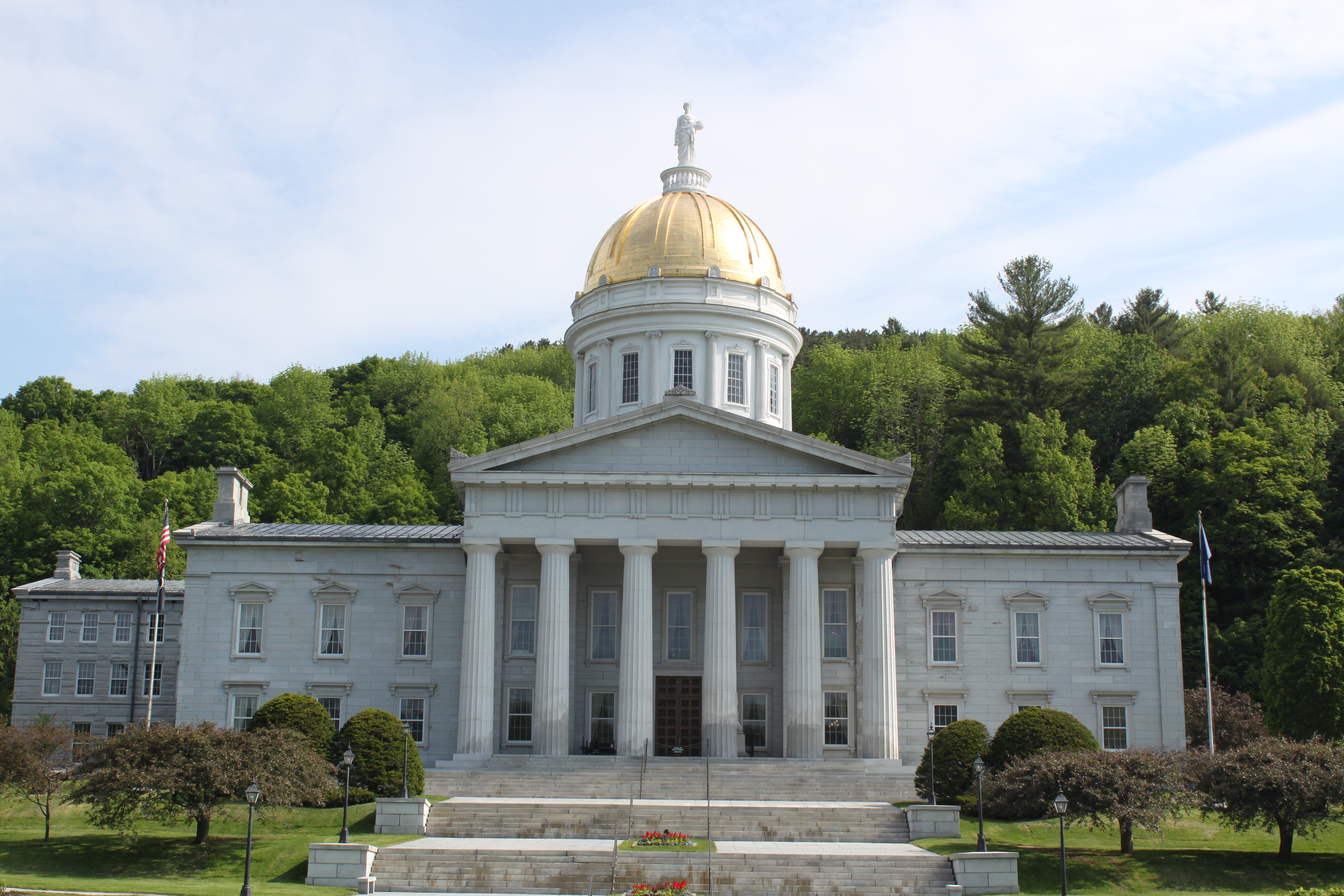 Montpelier.shambhala on Earth Day Resources 2015